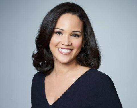 Laura Jarrett Wiki Age, Net worth, Husband, Salary, Parents, Wedding, Baby, Birthday, Bio