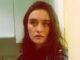 Sarah Pidgeon Age, Net worth, Boyfriend, Birthday, Career, Social Media & Leah Rilke in The Wilds