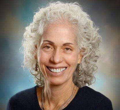 Dr. Barbara Ferrer Husband, Age, Birthday, Net worth, Salary, Husband, Wiki, Bio 2021