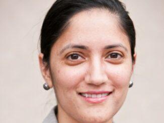 Dr. Kavita Patel Net Worth, Husband, Age, Birthday, Education, Married, Salary, Family