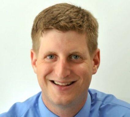 Greg Bluestein Wiki, Bio, Age, Net Worth 2021, Salary, Wife, Kids, Married, Birthday, Height, MSNBC