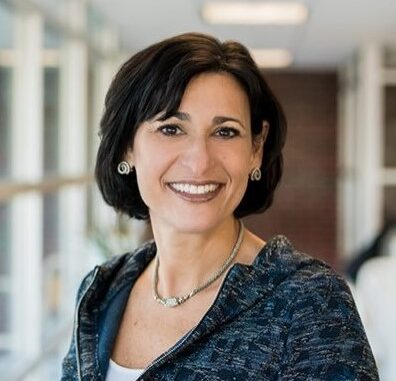 Dr. Rochelle Walensky Wiki Bio, Husband, Parents, Net Worth 2021, Height, Birthday, Salary, Children, Wedding