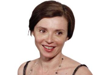 Eve Mavrakis Bio, Wiki, Age, Career, Actress, Spouse, Divorce, Net Worth, Salary, Height