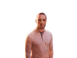 Cosmo Jarvis Bio, Wiki, Age, Movies, Relationship, Net Worth, Height