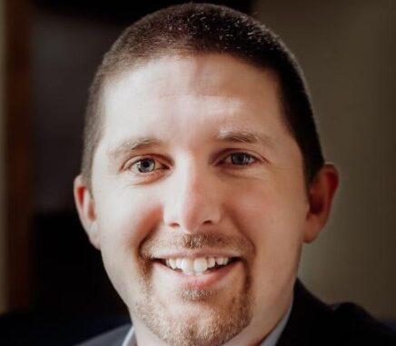 Derrick Evans Wiki, Bio, Wife, Net Worth 2021, Age, Birthday, Children, Family, Education, Salary, Married, West Virginia GOP, Resignation,