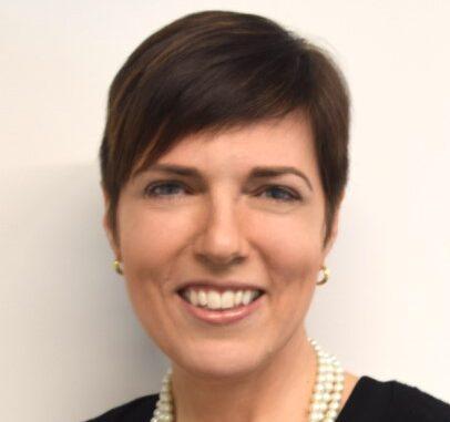 Antonia Ferrier Wiki Bio: Husband, Net Worth 2021, Age, Married, Salary, Birthday, CNN