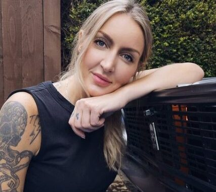 Helen Stanley Wiki Bio: Husband, Net Worth 2021, Age, Height, Married Anthony Partridge, Birthday