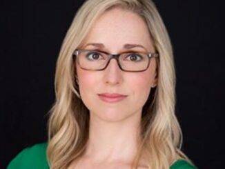 Kathleen Belew Bio Wiki, Age, Husband, Net Worth 2021, Husband, LinkedIn, Birthday, Parents, Education