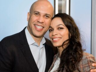 Cory Booker Bio: Wife, Girlfriend, Net Worth 2021, Parents, Engaged, Married, Salary, Wiki