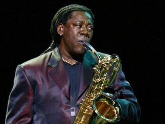 What Is the Net Worth of Clarence Clemons? Also, Learn About His Wife!
