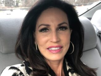 Penny Nance Bio Wiki, Age, Net Worth, Salary, Husband, Birthday, Height, Married, Covid