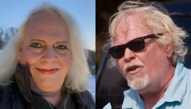 Robyn Kincaid Wiki, Bio, Age, Wife, Married, Net Worth, Birthday, Transgender, Bob Kincaid, Husband