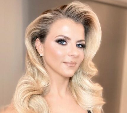 Lauren Sorrentino Wiki, Net Worth, Salary, Career, Height, Brother, Parents, Clothing Line, Bio