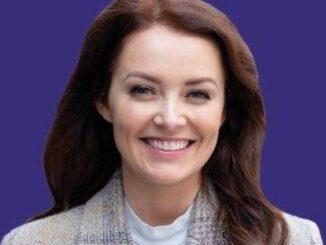 Lindsey Boylan Wikipedia, Net Worth, Salary, Husband, Height, Parents, Education, Bio