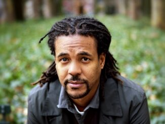 Colson Whitehead Biography, Net Worth, Wife, First Wife, Salary, Parents, Family, Children