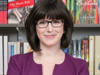 Julie Barer Wiki, Bio, Net Worth, Age, Birthday, Husband Colson Whitehead, Children, Family, Baby