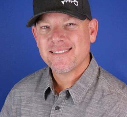 Justin Frazell Wiki Bio: Wife, Net Worth, Age, Family, Salary, Children, Married, Birthday
