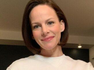 Leah Hextall Wiki Bio: Married, Husband, Net Worth, Birthday, Dad, Parents, Instagram, Education