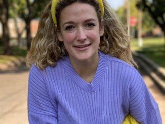 Katy Weaver Wiki: Age, Birthday, Job, Wayne Coyne Wife, Father, Net Worth, Biography