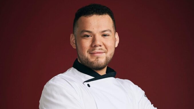 kevin-argueta-chef-wiki-age-bio