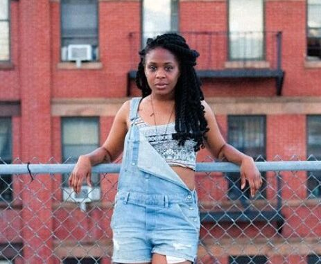 Salima Koroma Wiki, Biography, Age, Net Worth, Birthday, Nationality, Boyfriend, Instagram