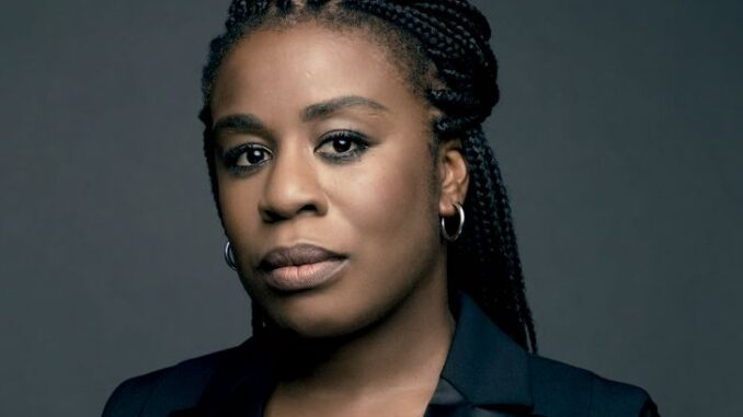 What's the Net Worth of Uzo Aduba? Who Is Her Husband or Partner?