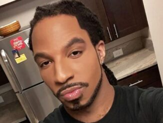 JaVonni Brustow - Biography, Relationship, Net Worth & Controversy